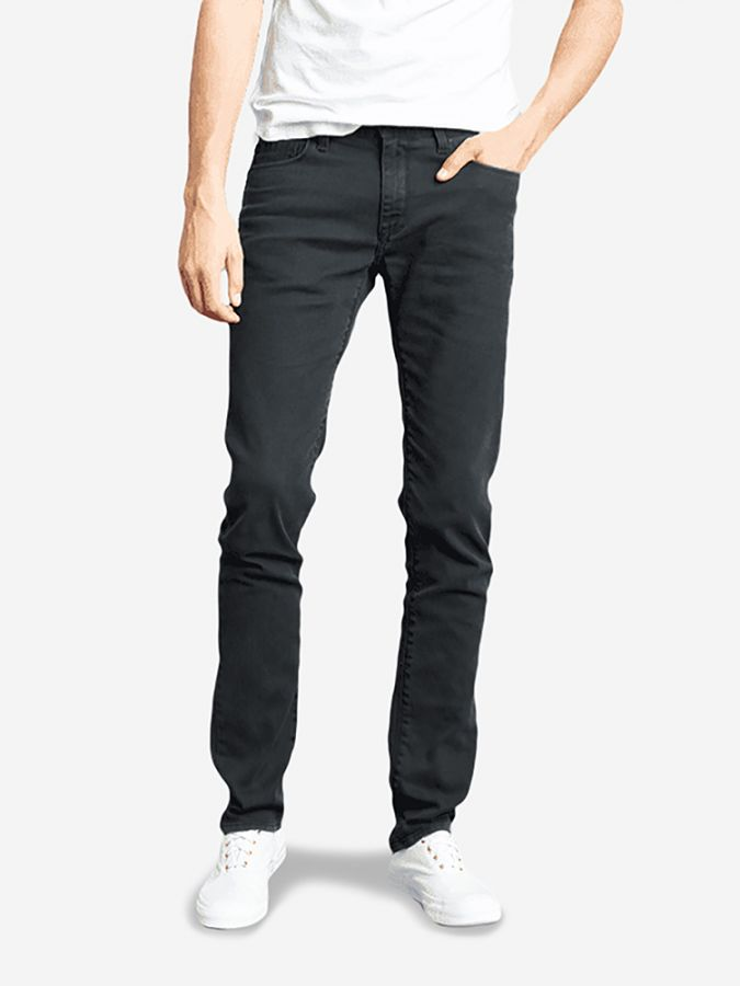 Slim - Horatio - Dark Gray